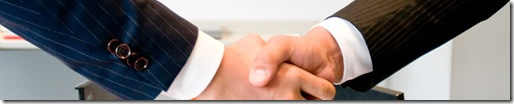 株式会社アルコス各種年間サポート契約のご案内