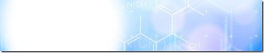 食品衛生管理の豆知識(株式会社アルコス)